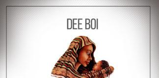 Dee Boi x Raheem DeVaughn x Mama
