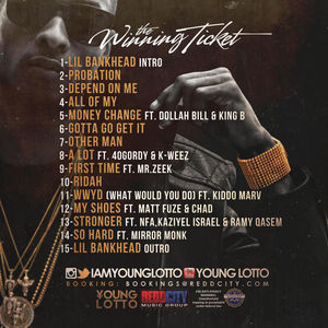 Young_Lotto_The_Winning_Ticket-back